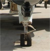 F-4 Phantom_27