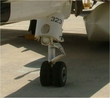F-4 Phantom_29