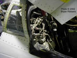 F-4 Phantom_2