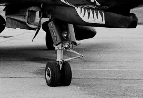 F-4 Phantom_30