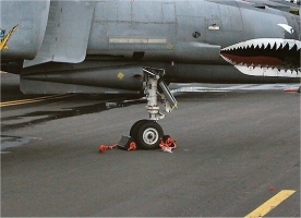 F-4 Phantom_31