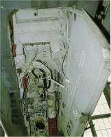 F-4 Phantom_34