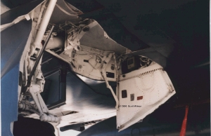 F-4 Phantom_35