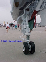 F-4 Phantom_39