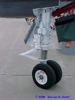 F-4 Phantom_42