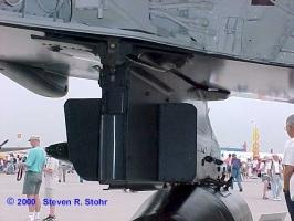 F-4 Phantom_43