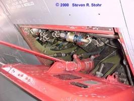 F-4 Phantom_44
