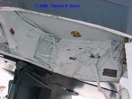 F-4 Phantom_46