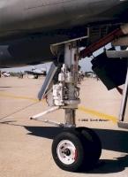 F-4 Phantom_48