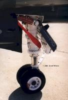 F-4 Phantom_49