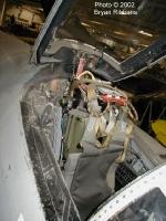 F-4 Phantom_4