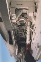 F-4 Phantom_50