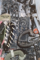 F-4 Phantom_57