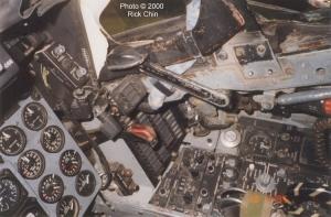F-4 Phantom_58