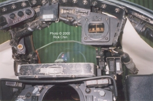 F-4 Phantom_59