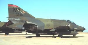 F-4 Phantom_5