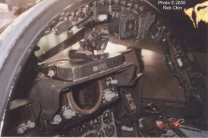 F-4 Phantom_60