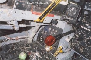 F-4 Phantom_61