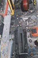 F-4 Phantom_62