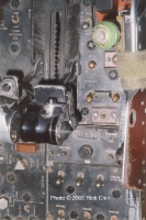 F-4 Phantom_63