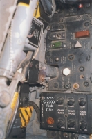 F-4 Phantom_64
