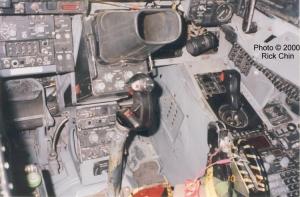 F-4 Phantom_68