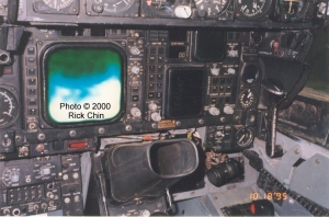 F-4 Phantom_69