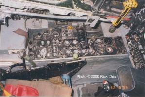 F-4 Phantom_72
