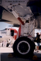 F-4 Phantom_76