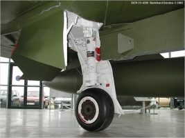F-4 Phantom_7