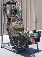 F-4 Phantom_88