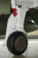F-4 Phantom_8