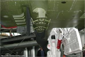 F-4 Phantom_9