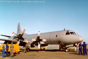 P-3 Orion _10