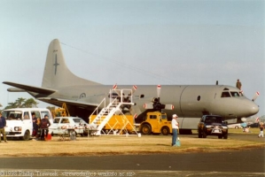 P-3 Orion _11