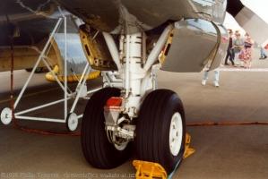 P-3 Orion _17
