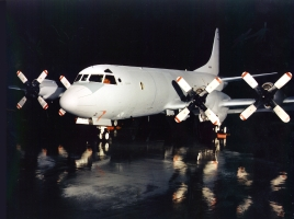P-3 Orion _26