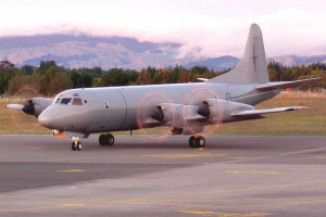 P-3 Orion _27