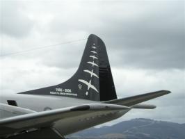 P-3 Orion _29