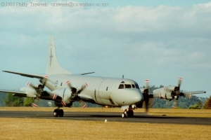 P-3 Orion _5