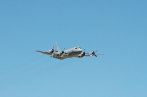 P-3 Orion _6