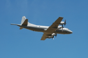 P-3 Orion _7