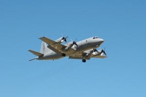 P-3 Orion _8