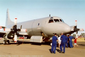 P-3 Orion _9