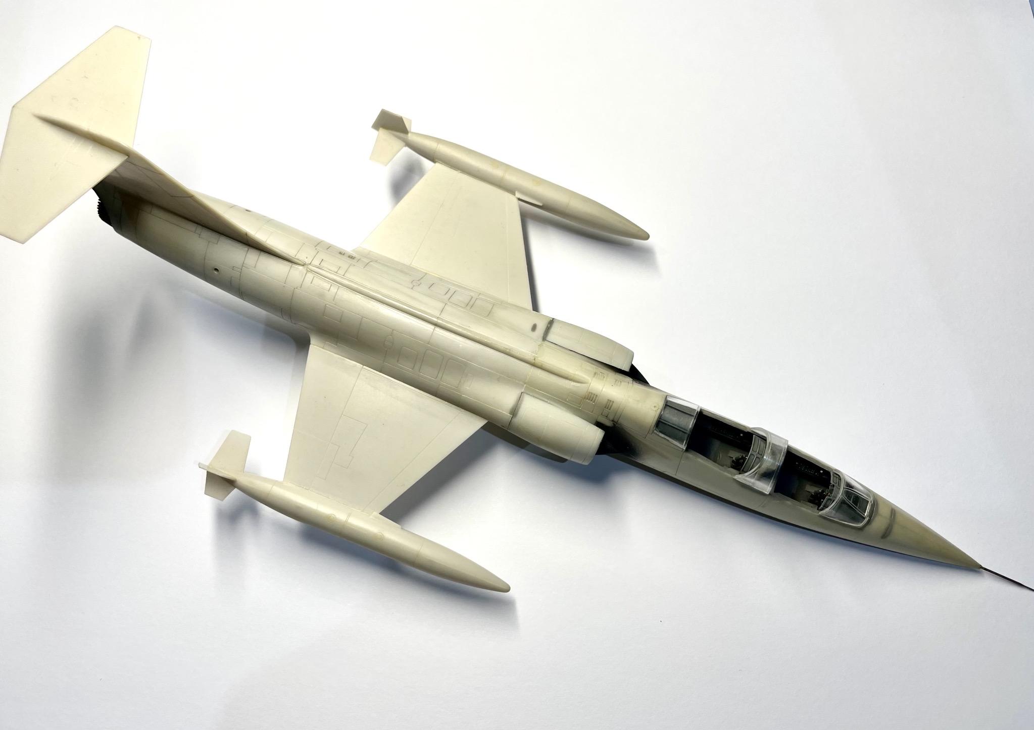 2FAFC3EC-9BDF-444C-B590-9FEE8CE46A9A.jpeg