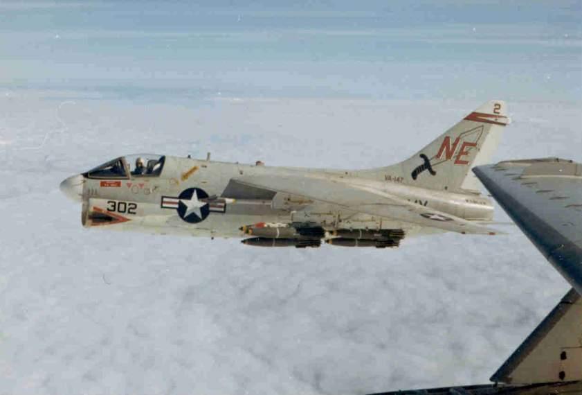 A-7A_VA-174_CVA-61_1968.jpg