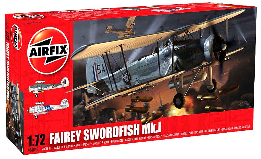 AirfixSwordfishboxart.jpg
