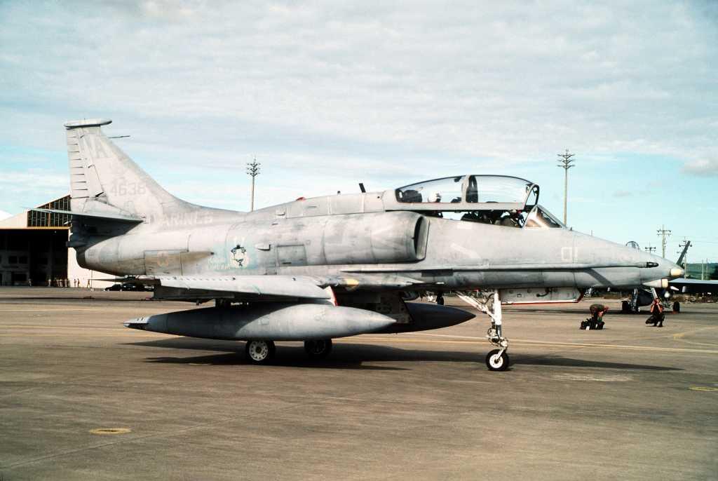 Douglas_OA-4M_MAG-12_1989.jpg