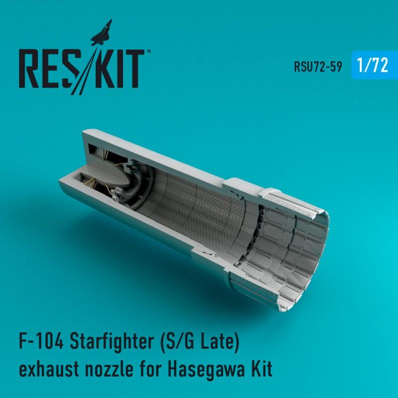 RSU72-59-1-800x800.jpg