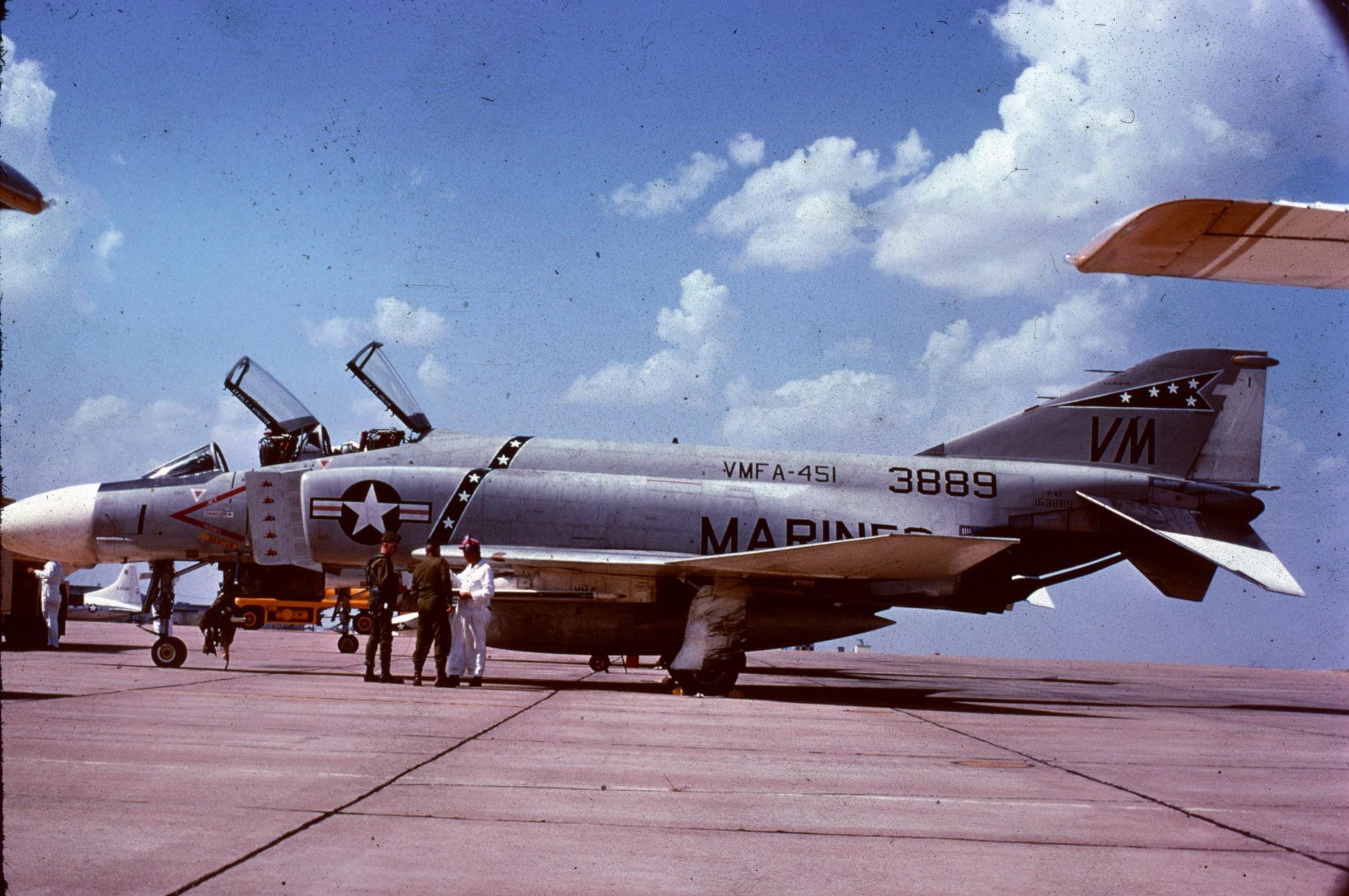 VMFA-451_F-4J153889_APR1978.jpg